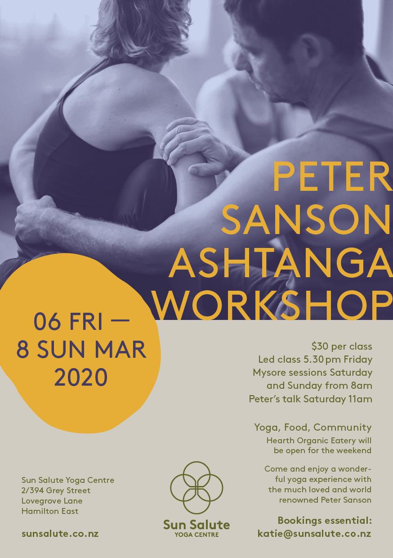 P_Sanson W_Shop MAR2020 flyer