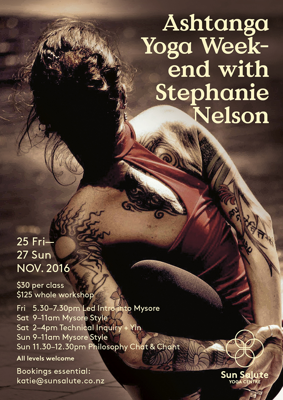 stephanie-nelson-workshop-nov2016-e_flyer
