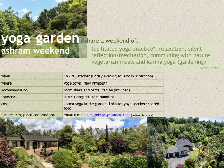 yoga weekend Oct2019 3.001